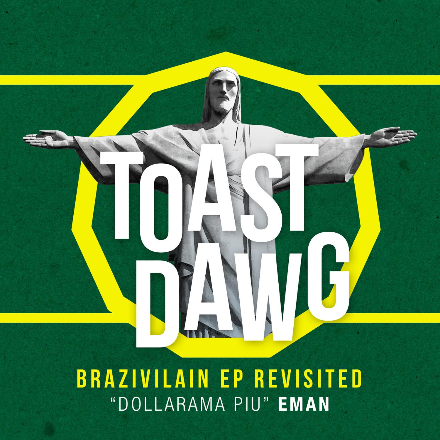 BRAZIVILAIN_DOLLARAMA