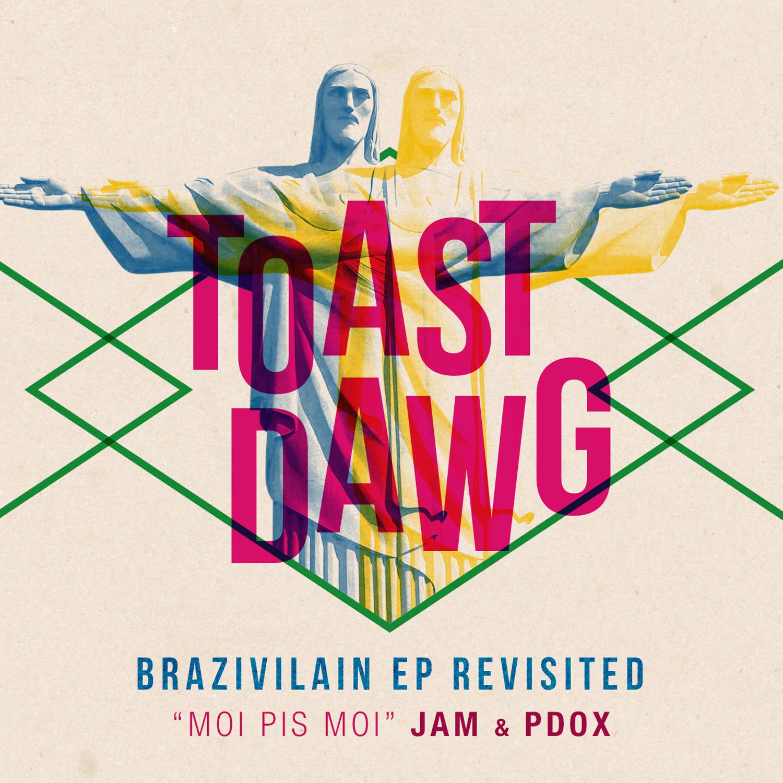 BRAZIVILAIN_MOI_PIS_MOI_1