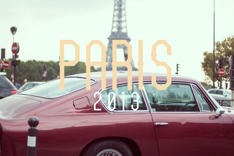 PARIS_2013