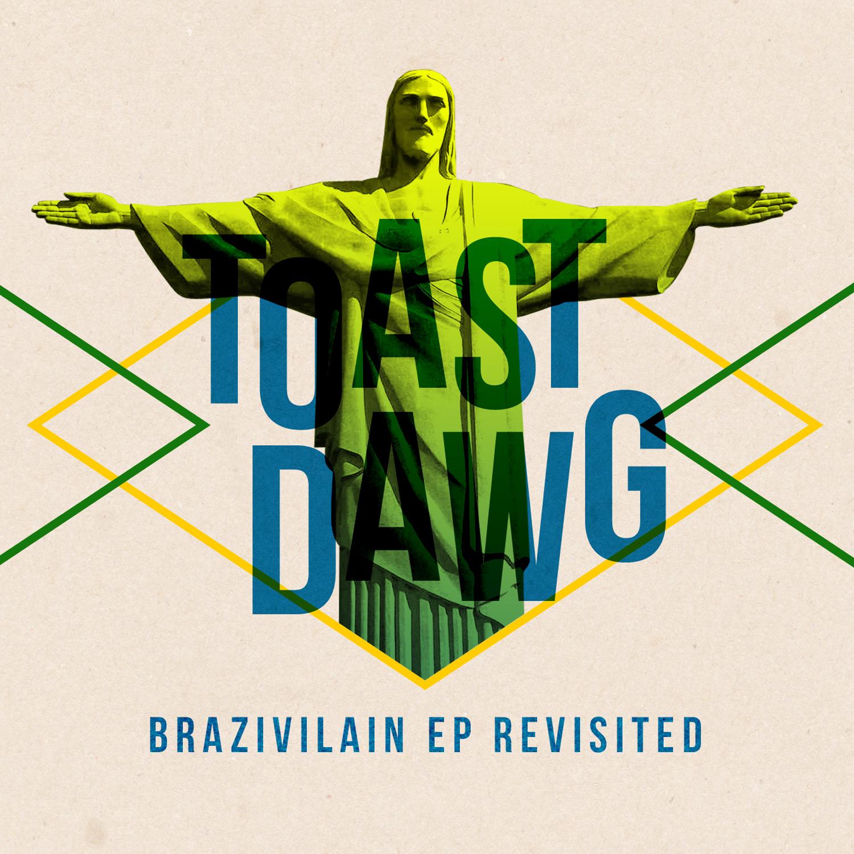 cover_brazivilain_revisited_good