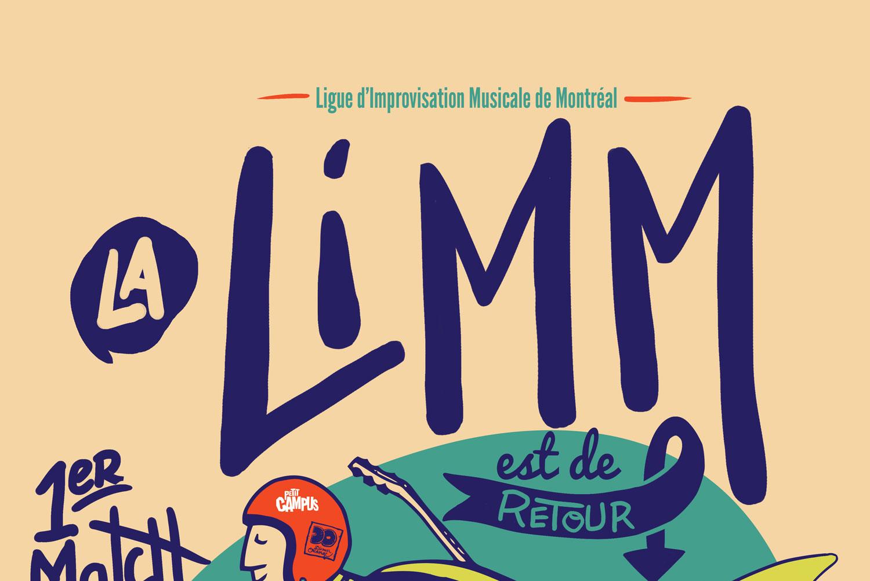 Limm_2